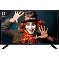 TV, Audio/Video & Foto