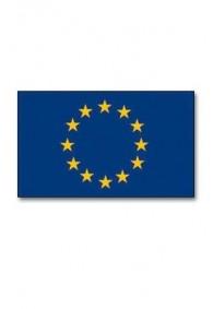 STEAG EUROPA 90X150 CM