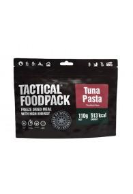 TACTIC FOODPACK® FULGI DE PASTE CU TON